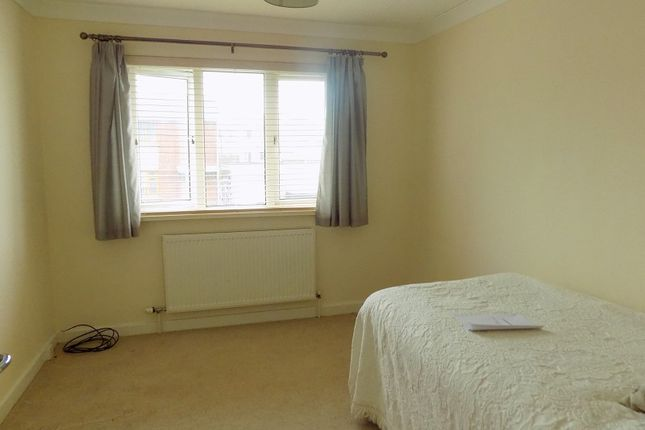 Bedroom 2 of Bryncatwg, Cadoxton, Neath, Neath Port Talbot. SA10
