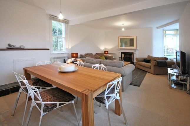 Thumbnail Property for sale in Porthtowan, Cornwall