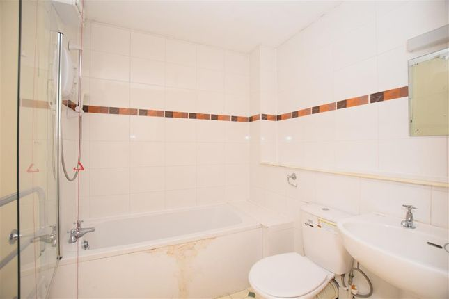 Bathroom of Portland Road, East Grinstead, West Sussex RH19