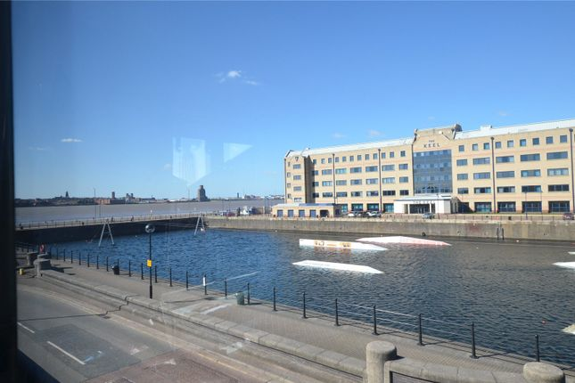 Picture No. 08 of Mariners Wharf, Liverpool, Merseyside L3