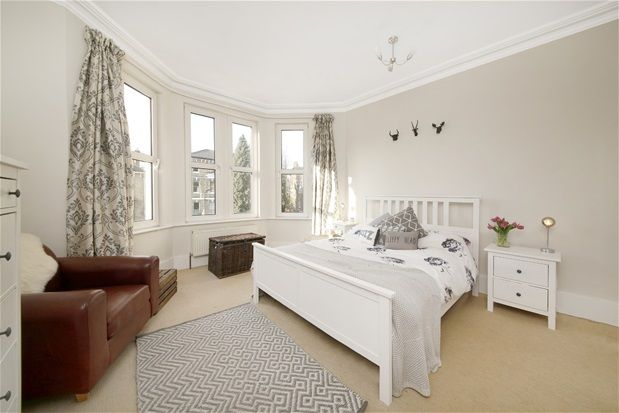 2 bed flat for sale in Anerley Park, London