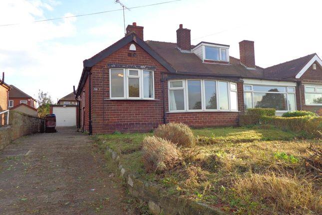 2 bed bungalow to rent in York Road, Leeds LS14