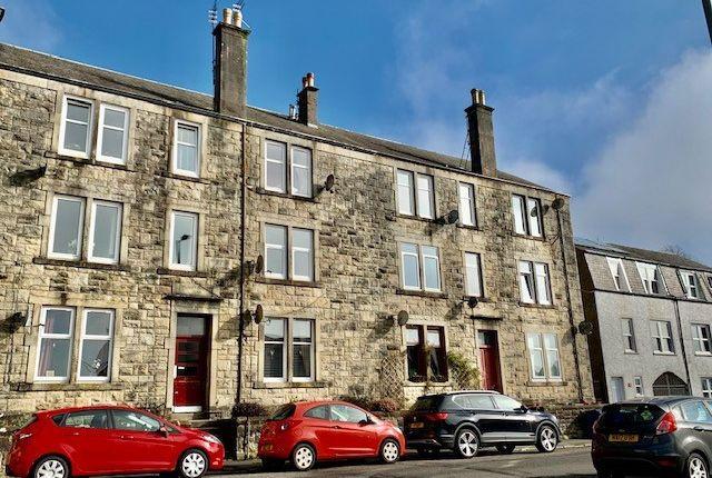 1 bed flat for sale in Calder Street, Lochwinnoch PA12