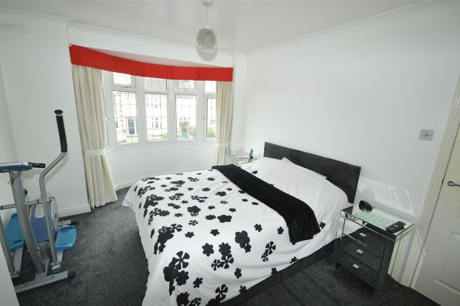 Bedroom 1 of Salisbury Avenue, Styvechale, Coventry CV3