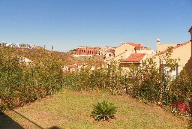 Private Garden of Spain, Málaga, Mijas, Riviera Del Sol