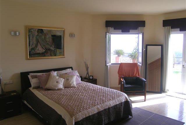 Double Bed 3 of Spain, Málaga, Mijas