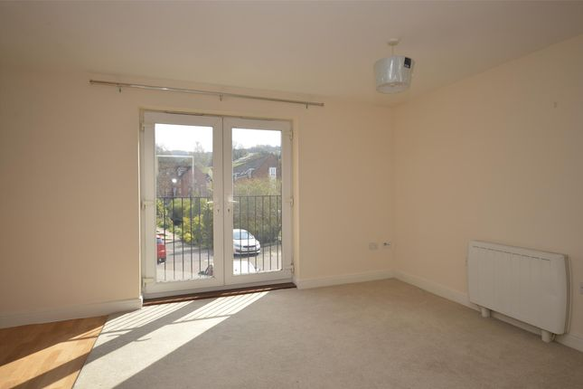 Lounge of Little Mill Court, Stroud, Gloucestershire GL5