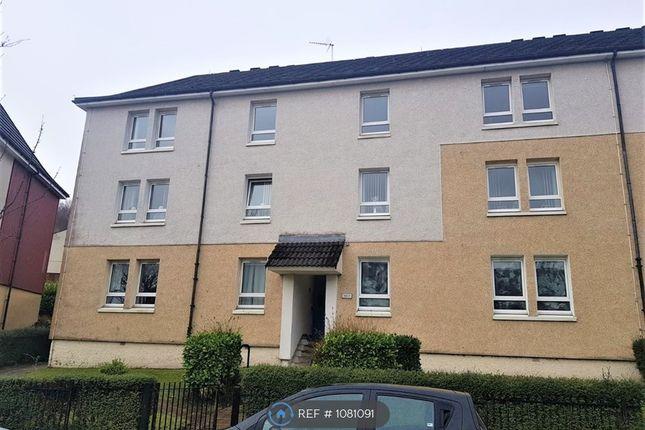 2 bed flat to rent in John Wilson Street, Greenock PA15