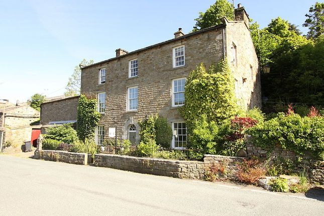Thumbnail Detached house for sale in Muker, Richmond, North Yorkshire