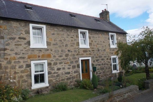 Thumbnail Property for sale in 50, Findhorn, Findhorn