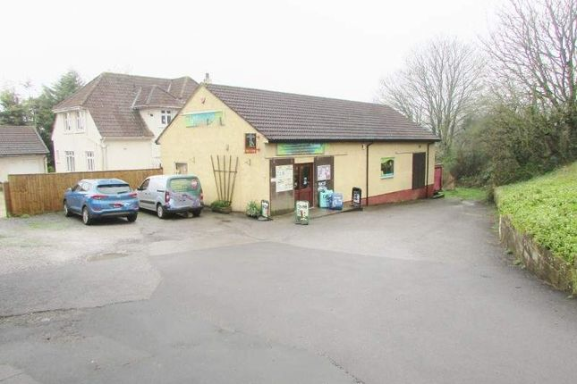 Thumbnail Retail premises for sale in The Corn Store At Roch House, Winscombe