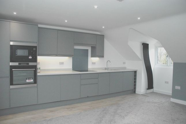 Thumbnail Detached house for sale in Alcester Road, Stratford-Upon-Avon