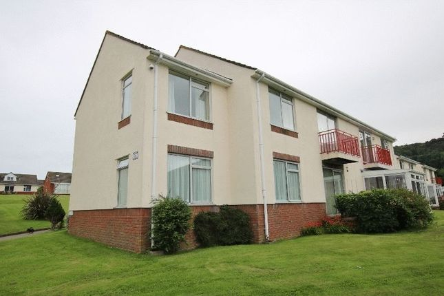 2 bed property for sale in Kermode Close, Ramsey, Isle Of Man