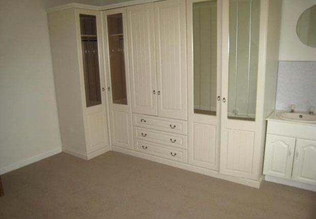 Bedroom of Summer Lane, Brixham, Devon TQ5
