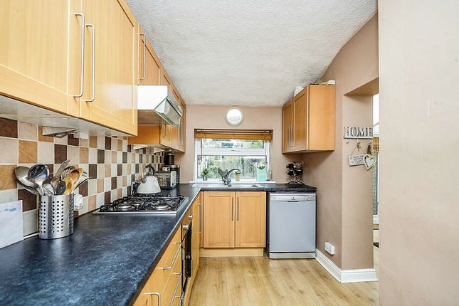 Property To Rent  Plus Rooms In Hull