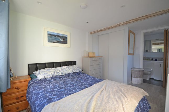 Guest Bedroom of North Road, Selsey PO20