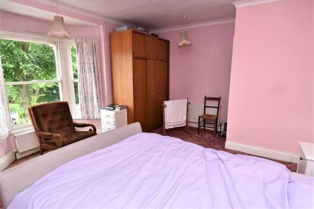 Picture No. 15 of Selly Oak Road, Kings Norton, Birmingham B30