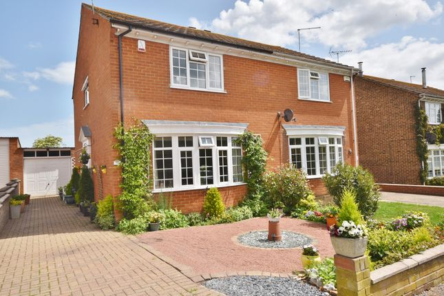 The Horshams, Beltinge, Herne Bay CT6