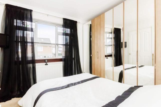 Picture No.11 of Hazel Avenue, Bearsden, Glasgow, East Dunbartonshire G61