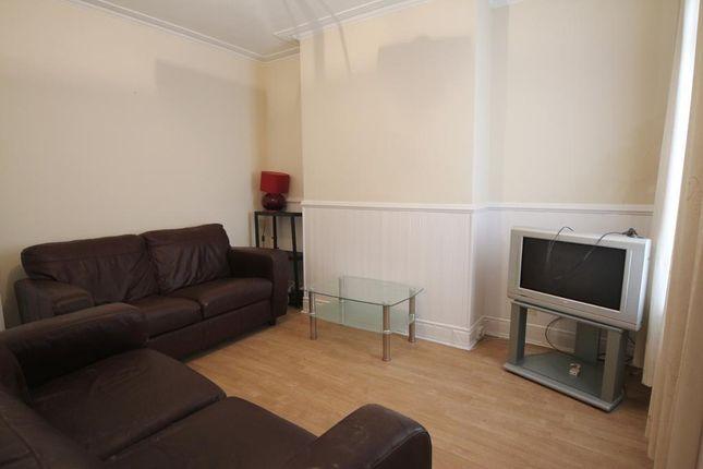 Reception Room 1 of Westdale Road, Wavertree, Liverpool L15