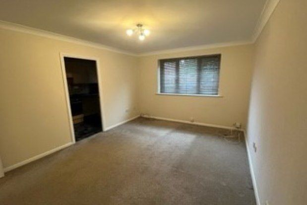 1 bed flat to rent in The Glen, Basildon SS16