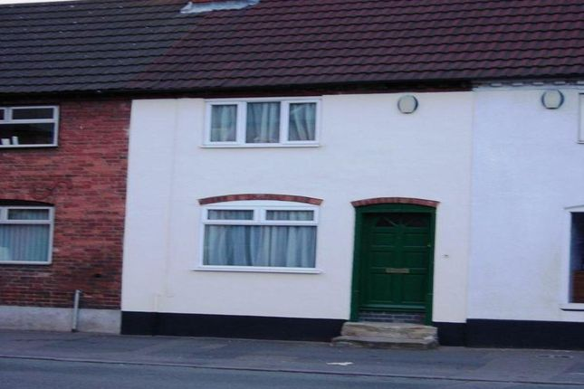 Thumbnail Property to rent in Westbourne Terrace, Worcester Road, Bromsgrove