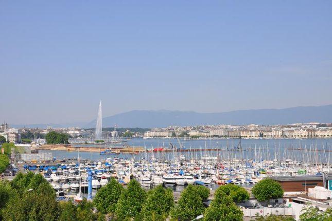 Photo of Geneva, Switzerland