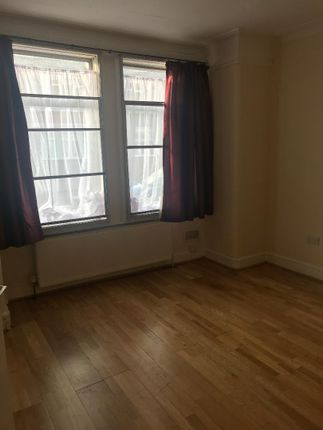 Thumbnail Flat to rent in Standard Road, Hounslow