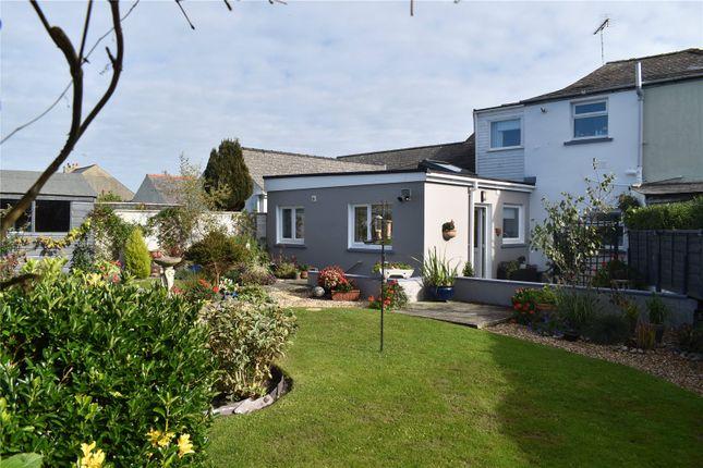 Picture No. 11 of Williamson Street, Pembroke, Pembrokeshire SA71