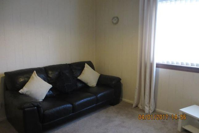 Thumbnail Flat to rent in Earns Heugh Way, Cove Bay, Aberdeen