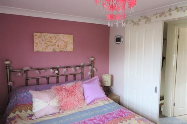 Bedroom 1 of Henwood Green Road, Pembury, Tunbridge Wells, Kent TN2