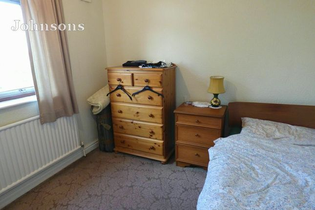 Bedroom 2 of Grove Hill Road, Wheatley Hills, Doncaster. DN2