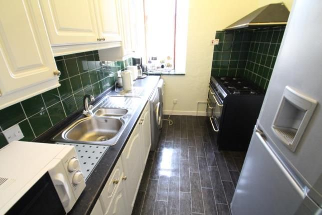 Kitchen of Dempster Street, Greenock, Inverclyde PA15
