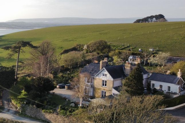 Thumbnail Property for sale in New Road, Instow, Bideford
