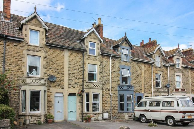 Thumbnail Property for sale in The Butts, Frome