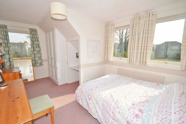 Bedroom of Wendover Road, Weston Turville, Aylesbury HP22