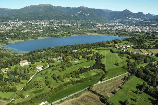 Photo of Anzano Del Parco, Como, Lombardia