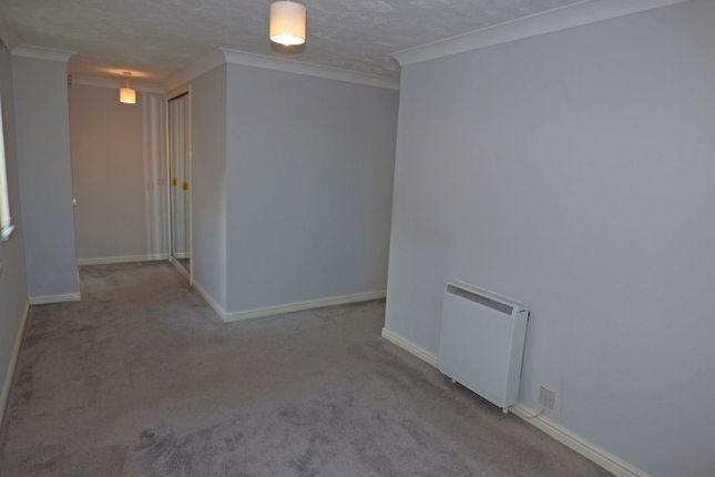 Bedroom of Stratford Road, Hall Green, Birmingham B28