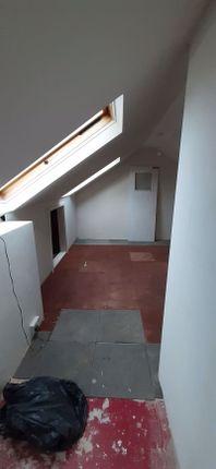 Photo 18 of One Bedroom Flat, Birkhall Road, London SE6