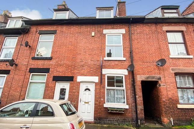 Photo 22 of Chorley Street, Leek ST13