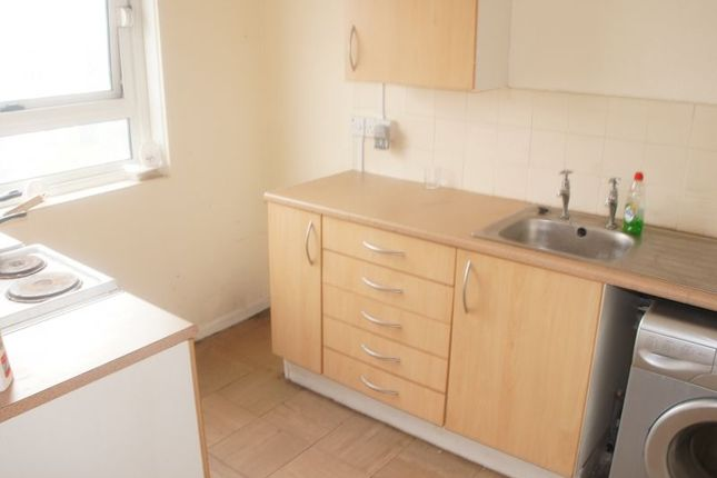 Kitchen of College Bank Way, Rochdale, Greater Manchester. OL12