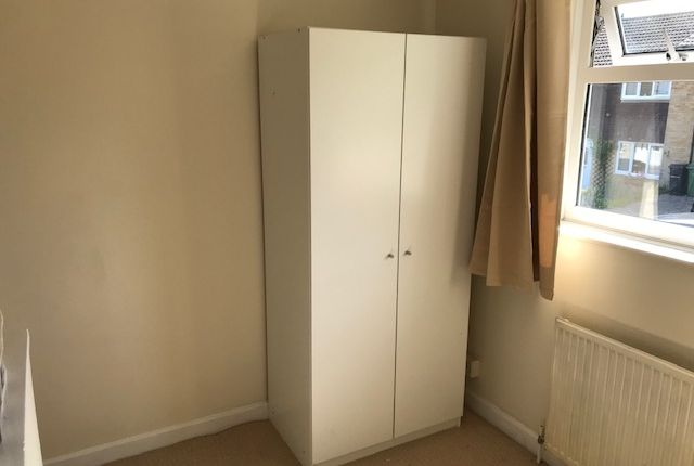Thumbnail Room to rent in Woodford Road, Barming