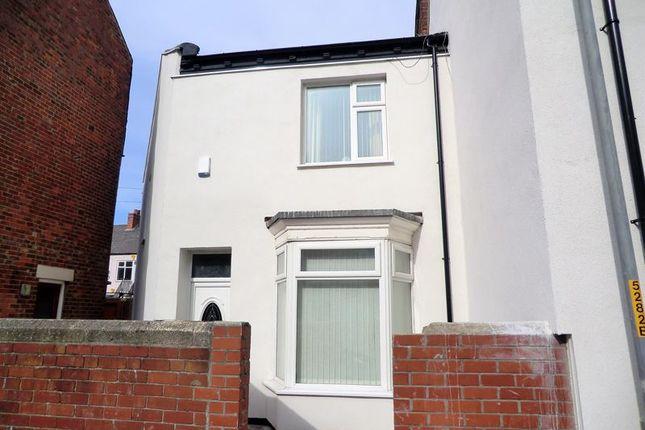 Photo 1 of Salisbury Street, Blyth NE24