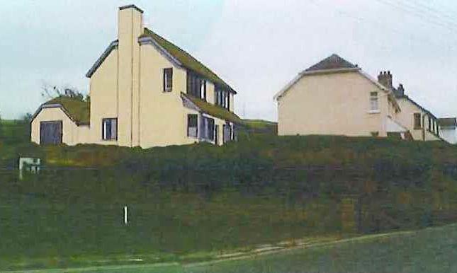 Moor Lane Site_0001