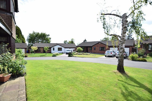 West Hallam Property For Sale