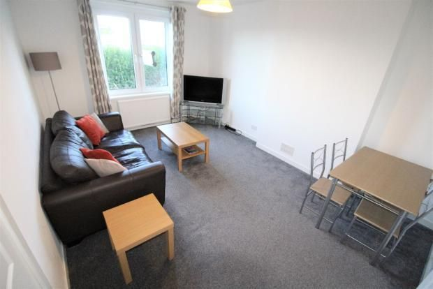 Thumbnail Flat to rent in Anderson Road, Woodside, Aberdeen
