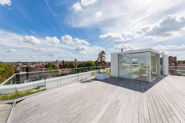 Thumbnail Property for sale in 1050, Bruxelles, Brussels, Belgium, Belgium