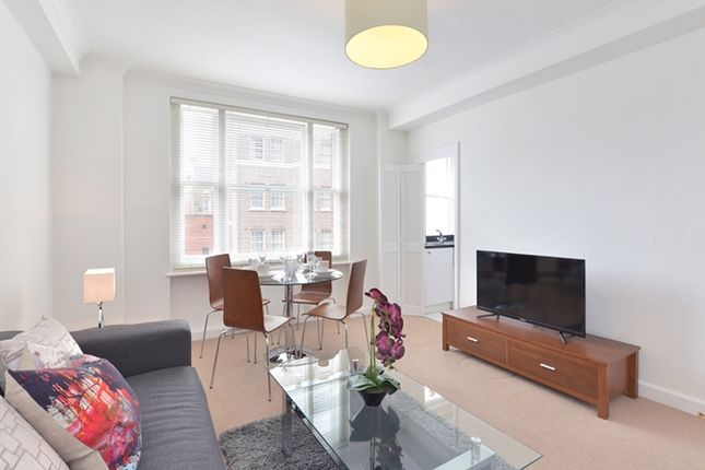 1 bed flat to rent in hill street london w1j zoopla