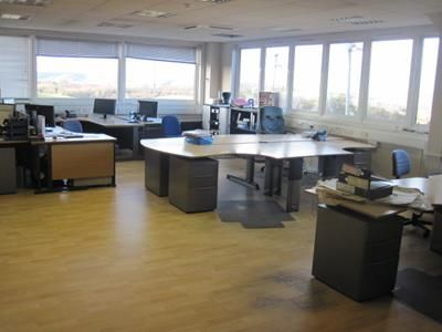 Photo 3 of First Floor Offices, Fort Bridgewood, Maidstone Road, Rochester, Kent ME1