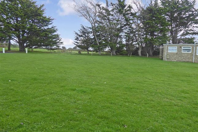 Green of Yaverland Road, Sandown, Isle Of Wight PO36